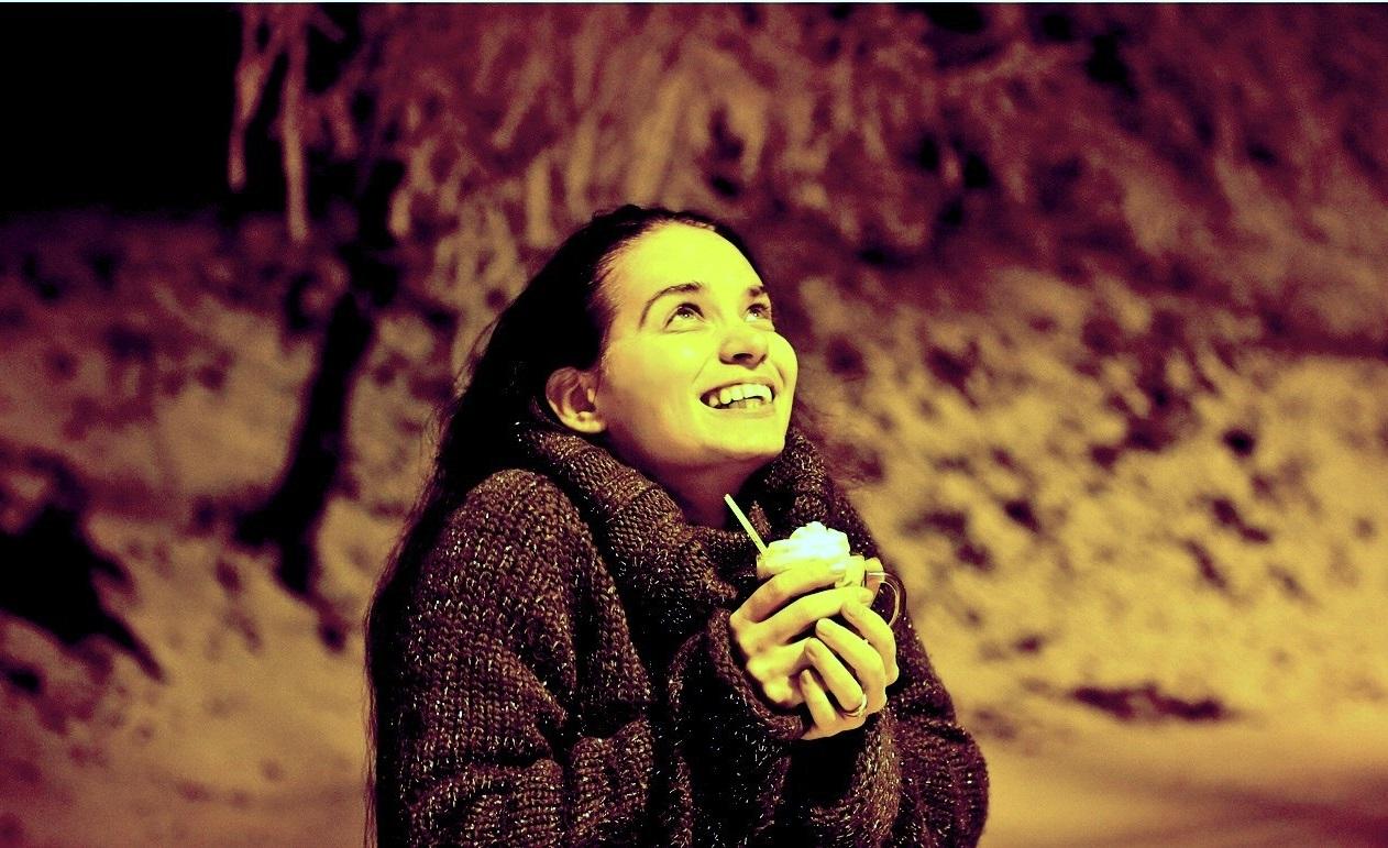 Warm Smile. Smile Concepts. Dentist. Christchurch.