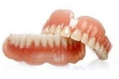 Dentures, Smile Concepts, Dentist, Christchurch