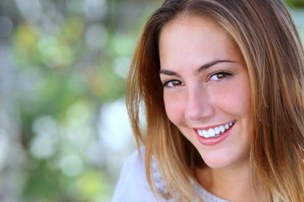 Teeth Whitening, Smile Concepts, Dentist, Christchurch