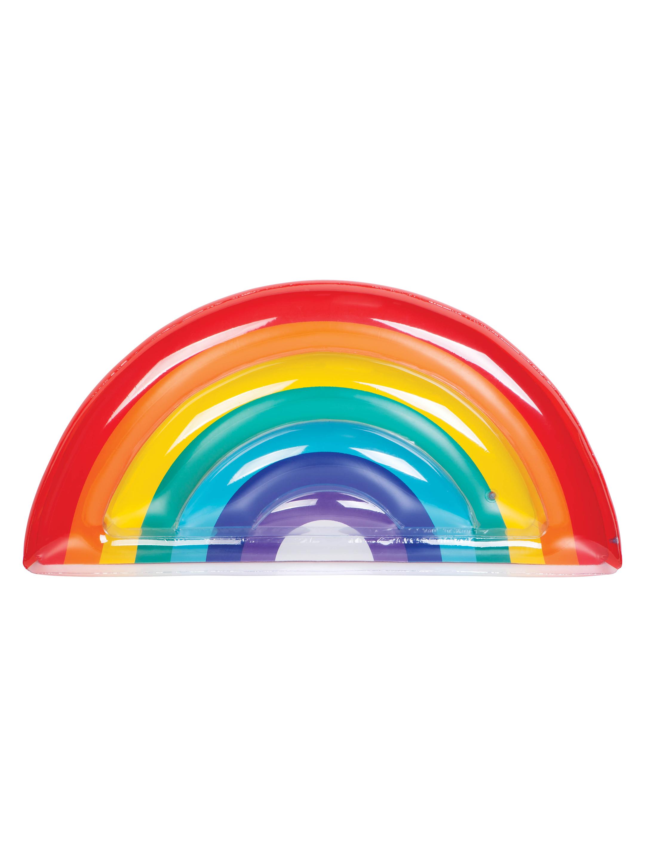 Sunnylife Rainbow Luxe Floaty_Gilt.com.jpg
