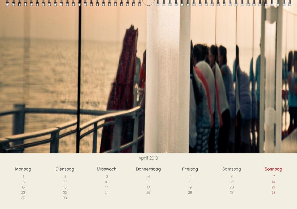screen 2012-11-25 um 15.39.32.JPG
