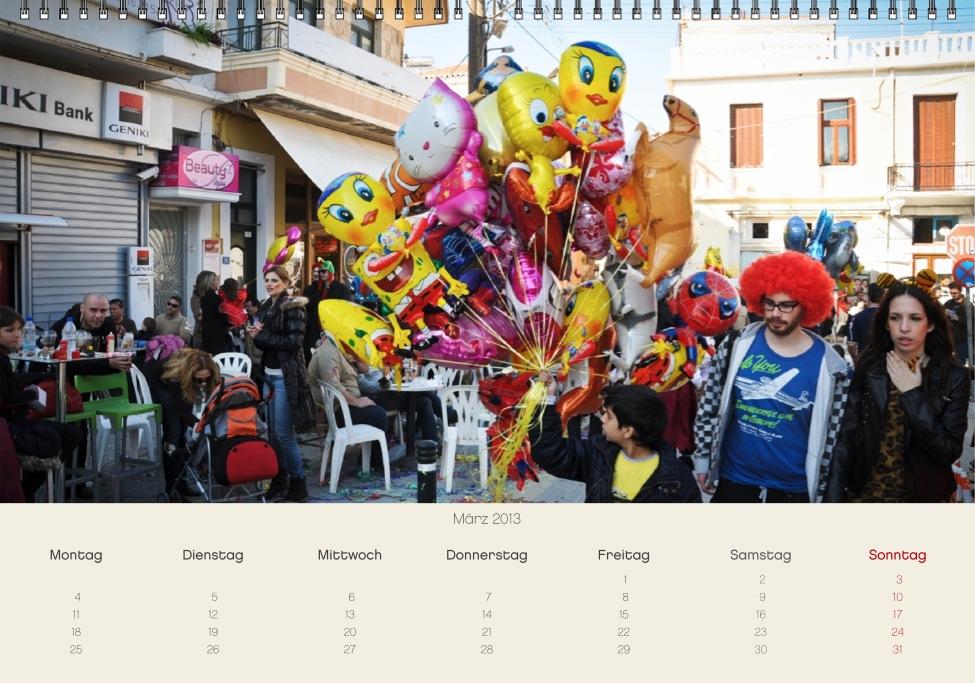 screen 2012-11-25 um 15.39.23.JPG