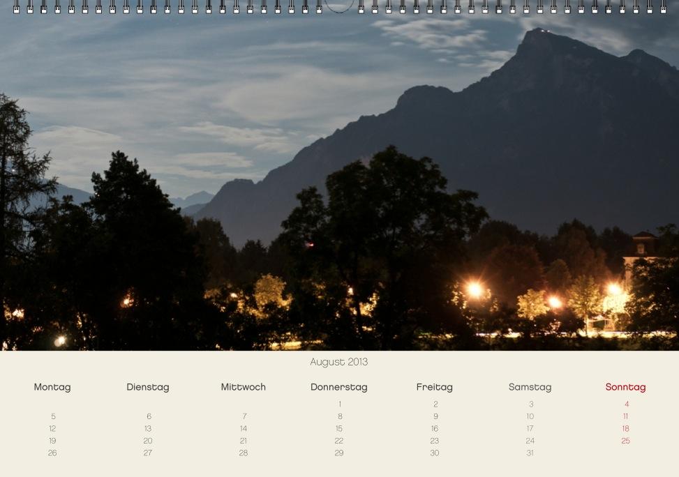 screen 2012-11-25 um 15.40.17.JPG