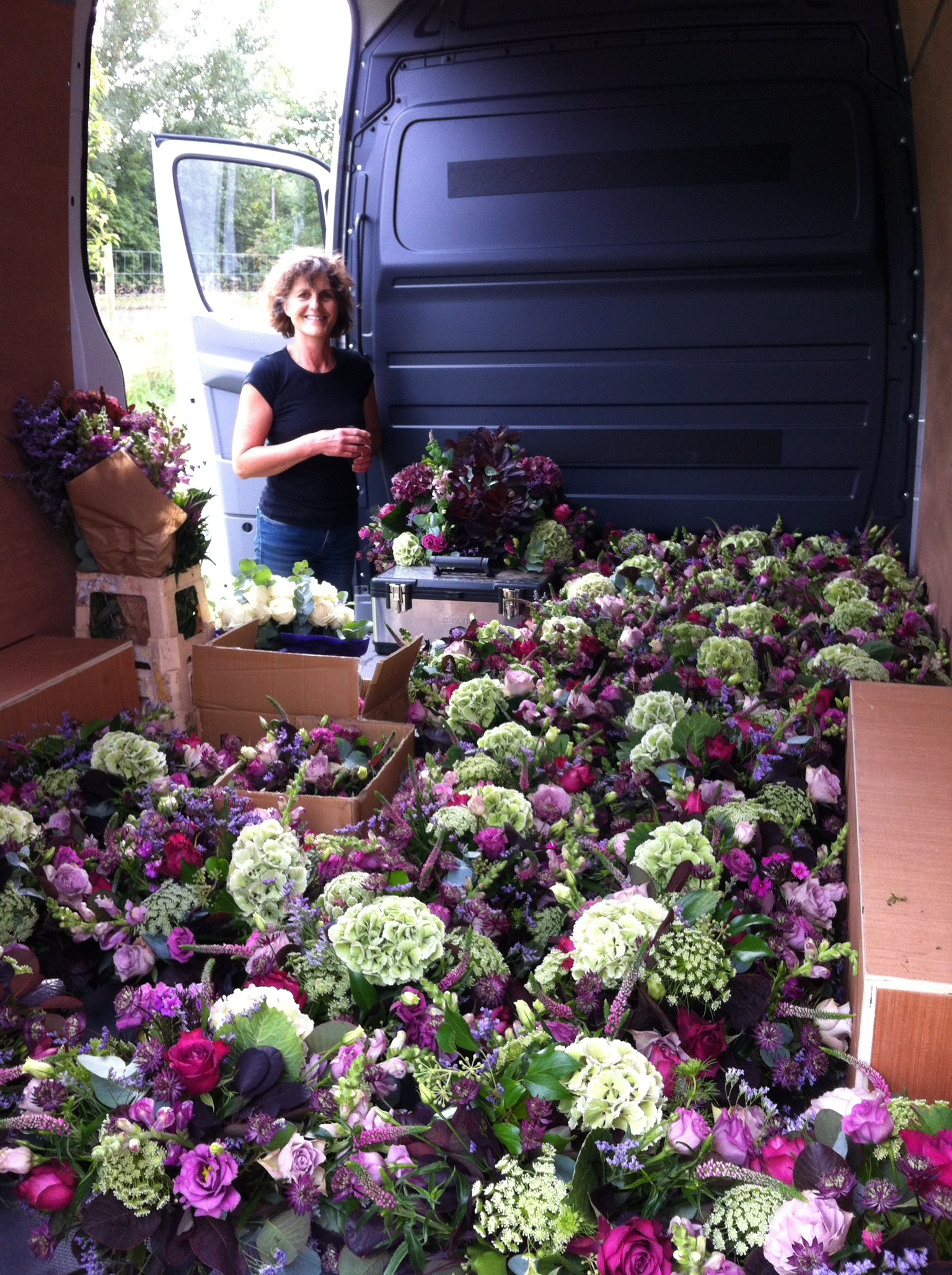 van of flowers CA.jpg