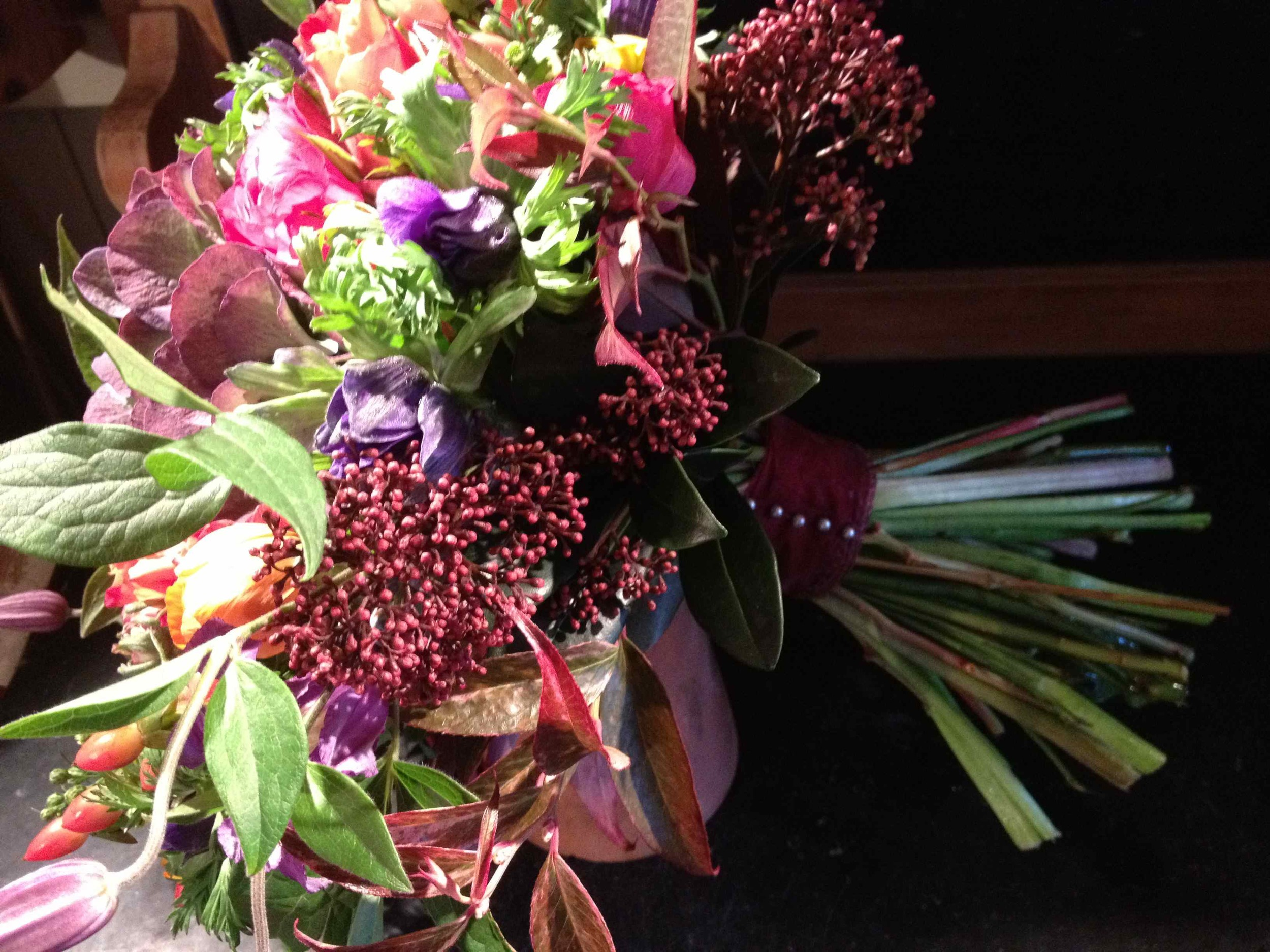 Autumn bouquet.jpg