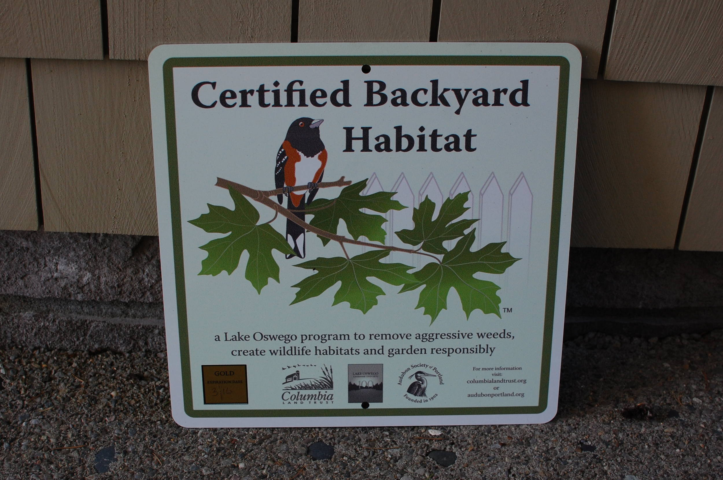 certified-backyard-habitat.JPG