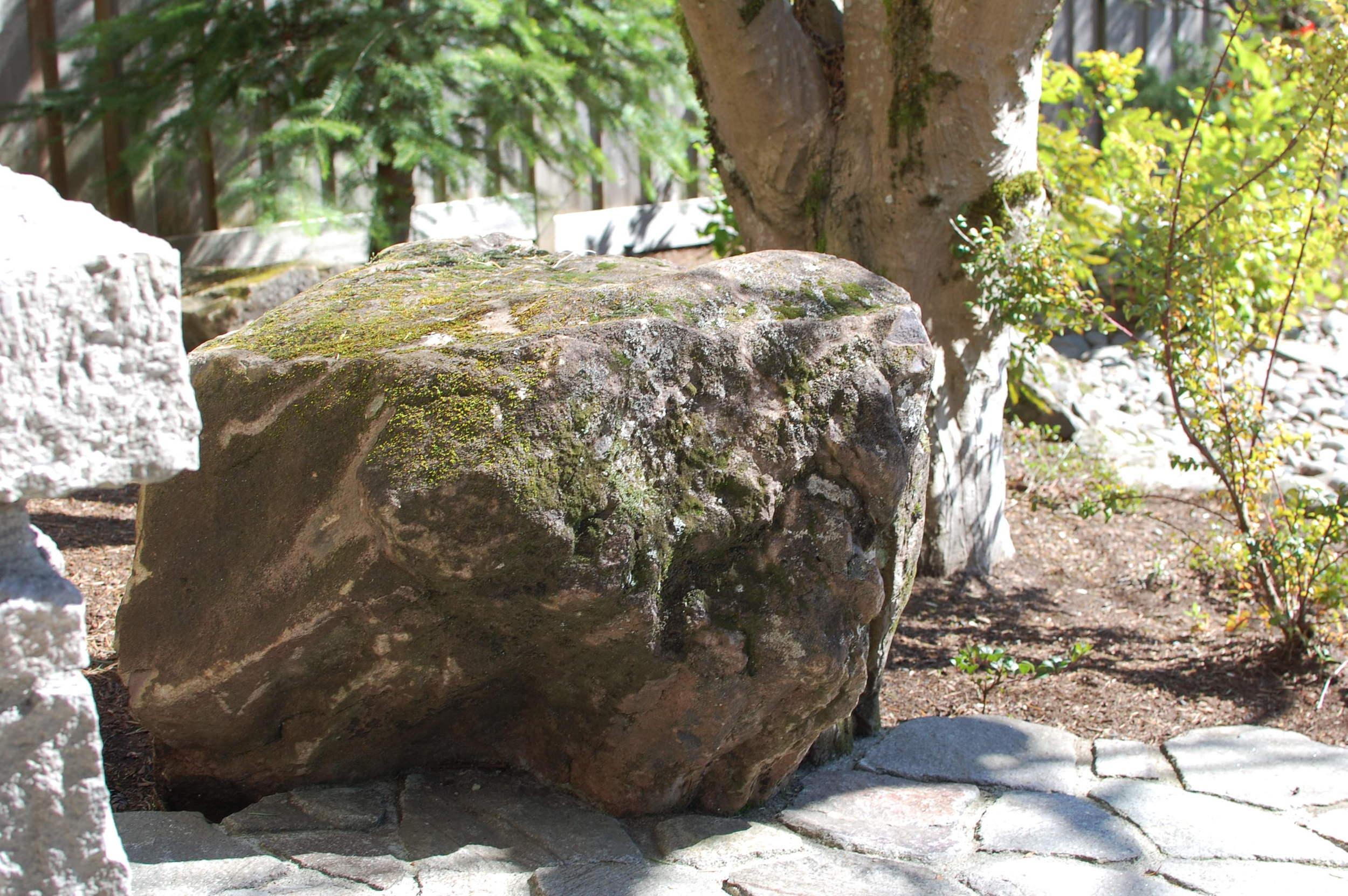 moss-boulder-oregon.JPG