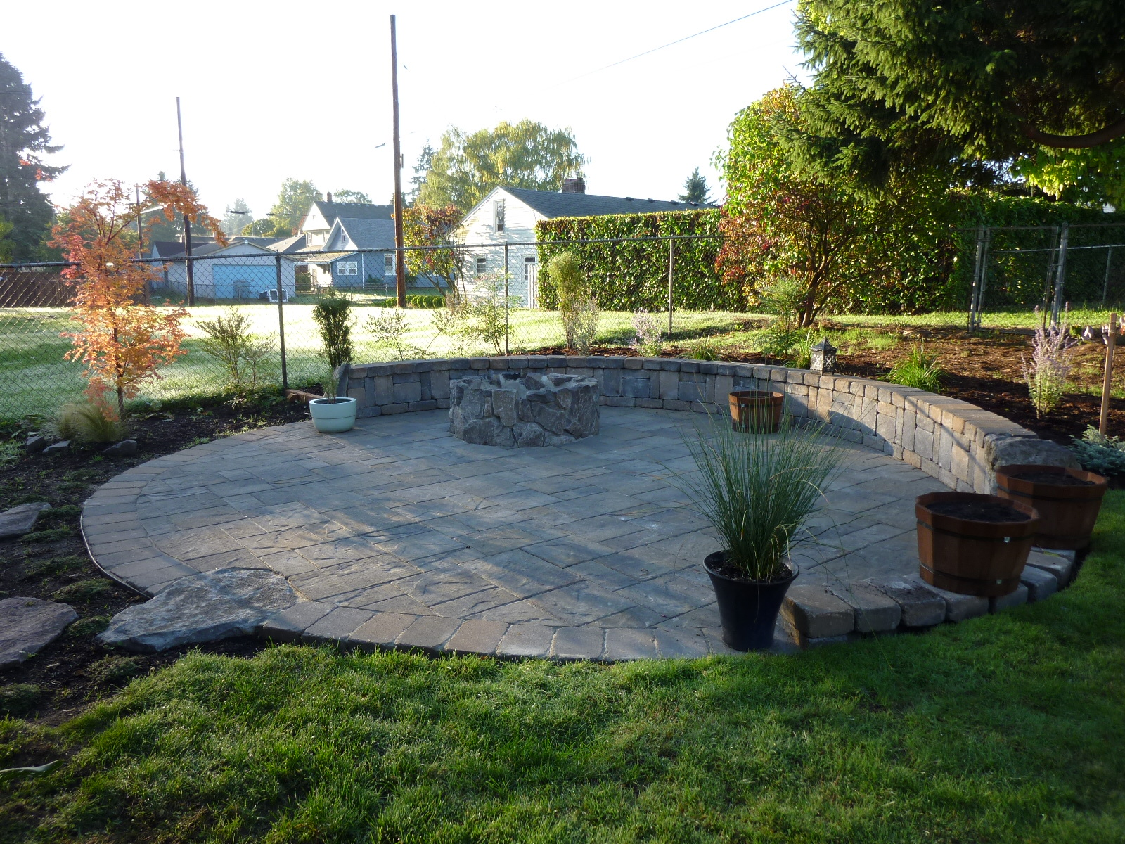 n-pdx-paver-patio.JPG
