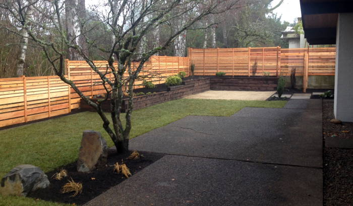 japanese landscape design in hillsdale