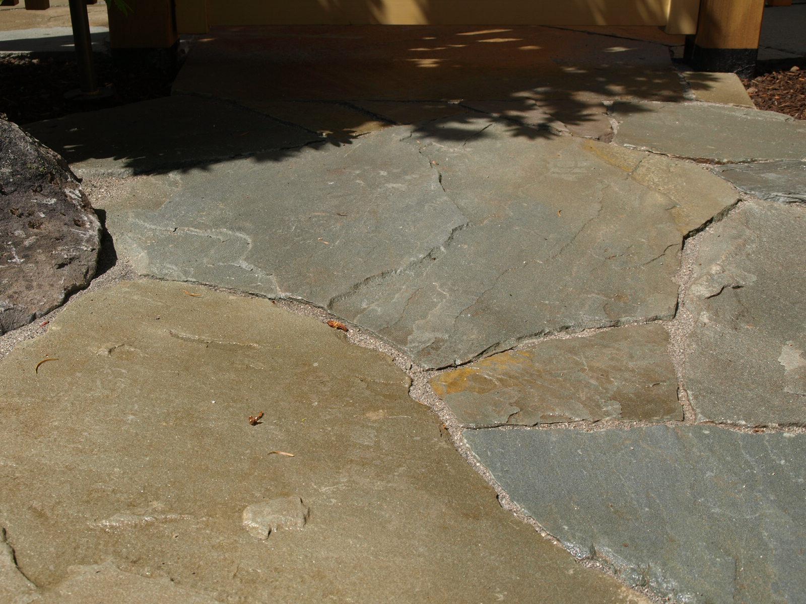 sandset-bluestone-patio.JPG