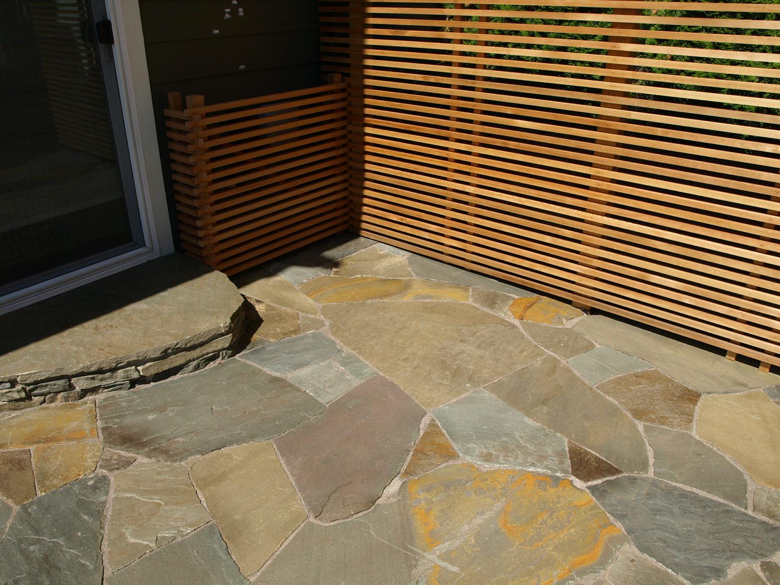 slate-patio-pdx.JPG