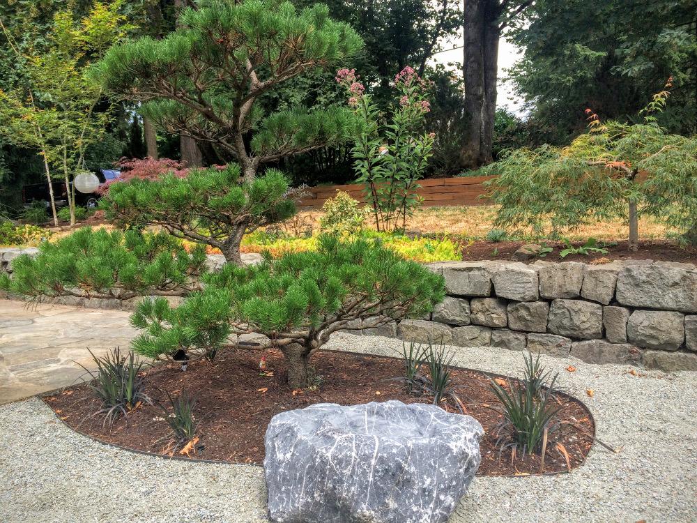 portland-japanese-garden-designer-Ben-Bowen.jpg