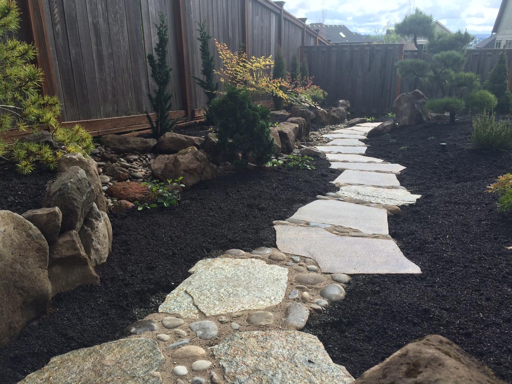 stone-planters-happy-valley.JPG