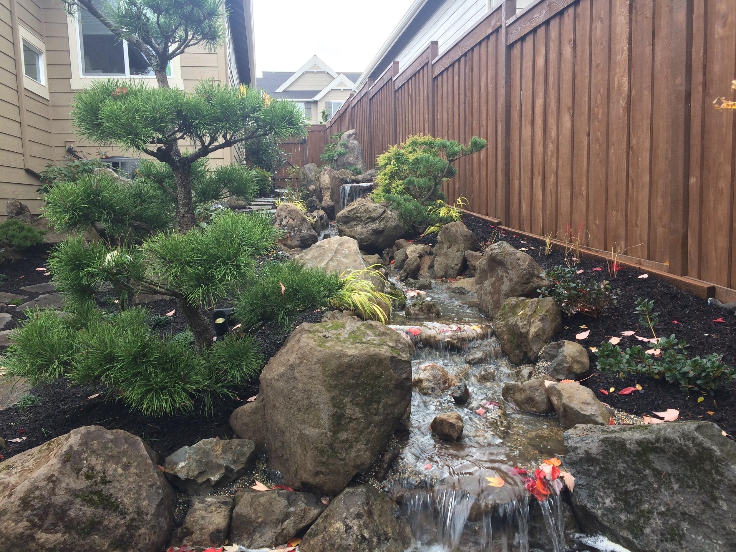 japanese-water-feature.JPG
