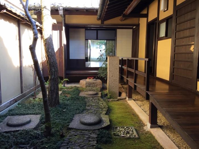 japanese-courtyard-landscaping.jpg