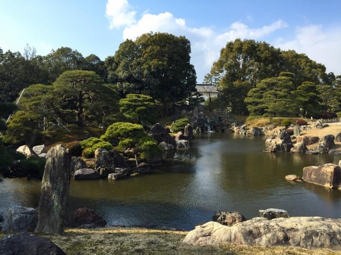 japanese-cloud-garden.jpg