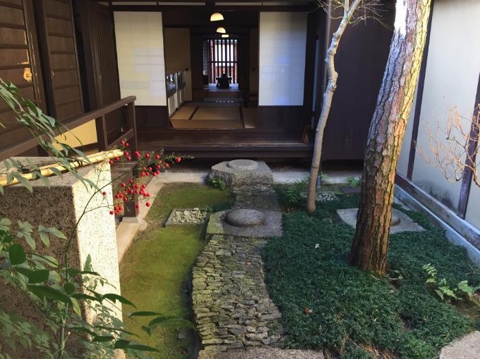 japanese-home.jpg