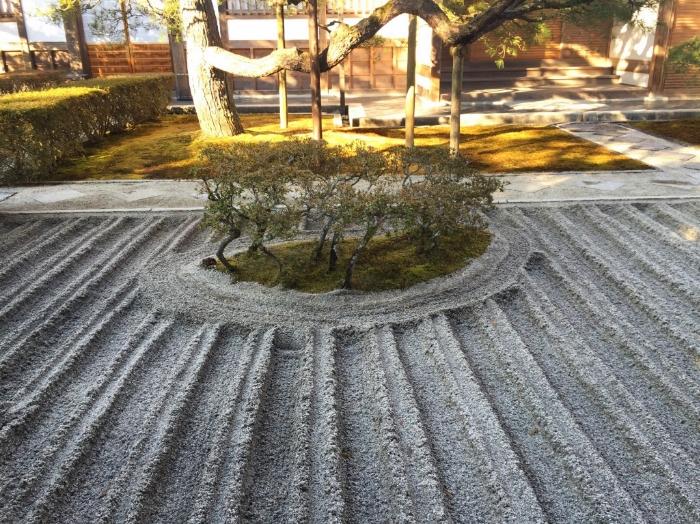 raked-sand-garden.jpg