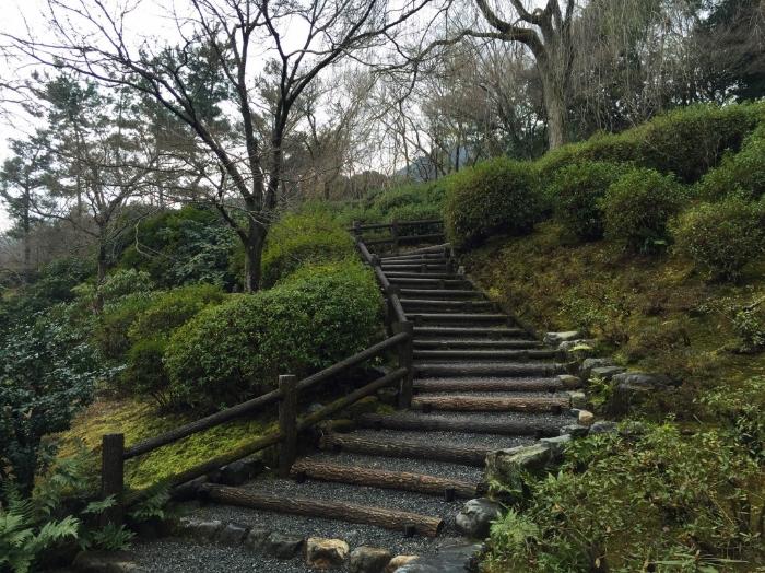 timber-steps-japanese-garden.jpg