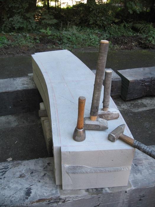 chipping basalt.jpg