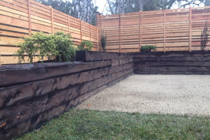 juniper-retaining-wall.JPG