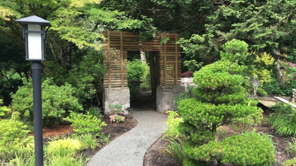 japanese-garden-design-west-linn.jpg