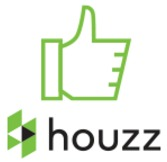 ross nw watergardens houzz