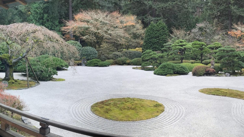 japanese-garden-PANO.jpg