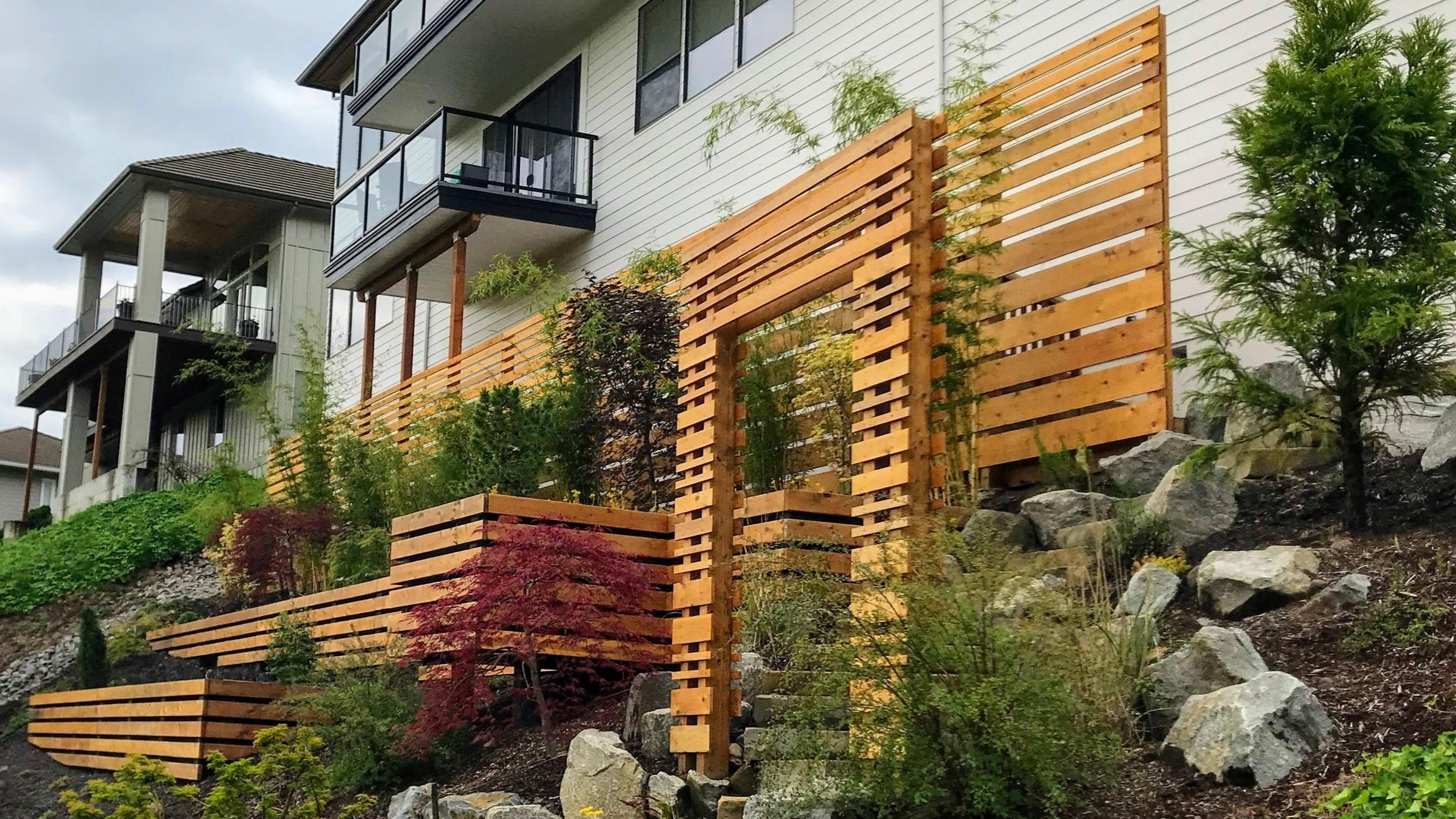 modern-retaining-wall.jpg