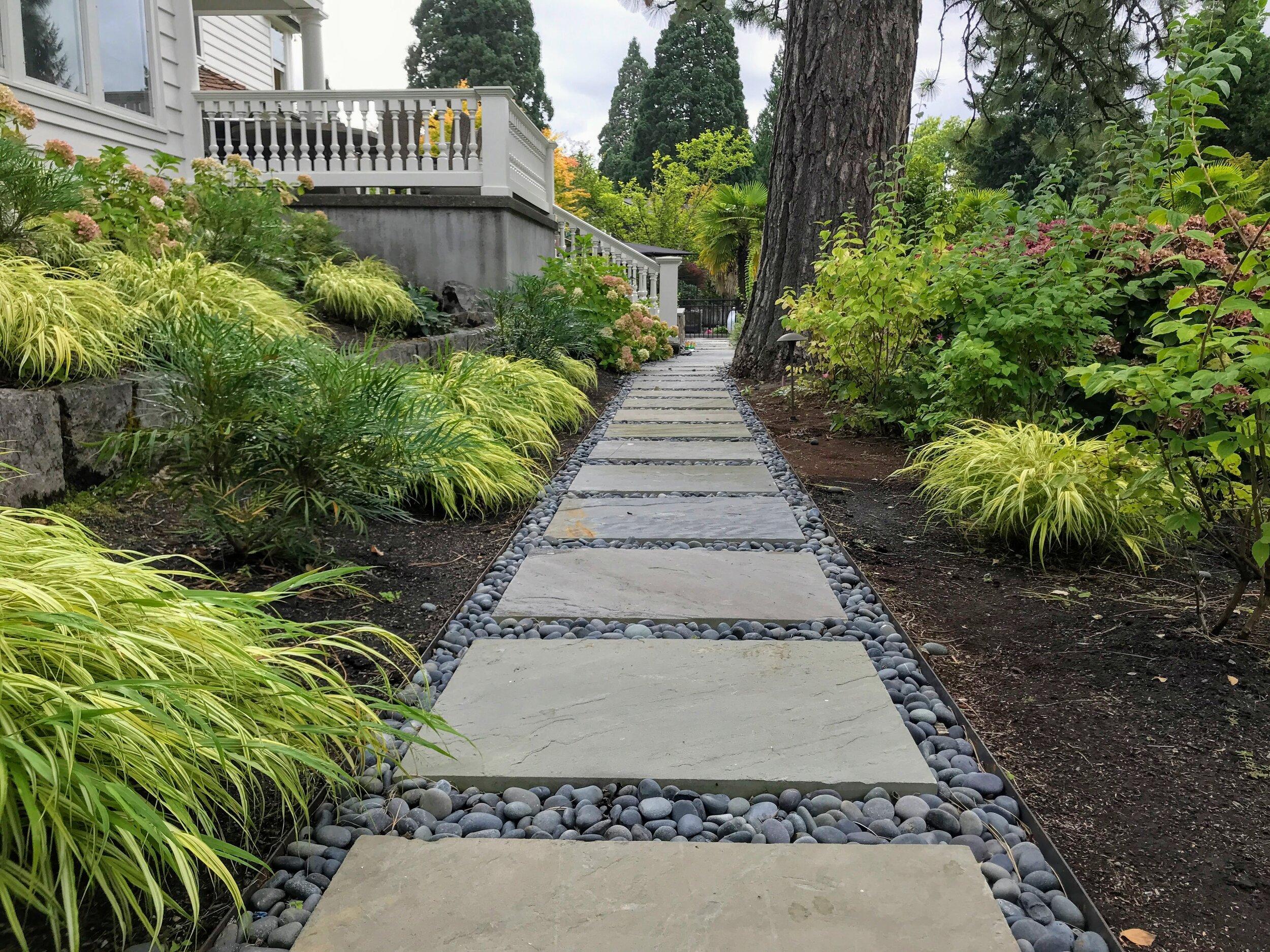 bluestone squares path.jpg