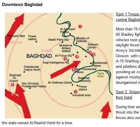baghdad iraq.PNG