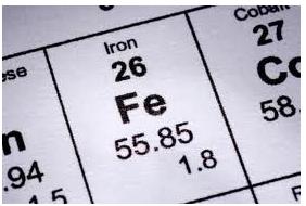 iron atom 26.PNG