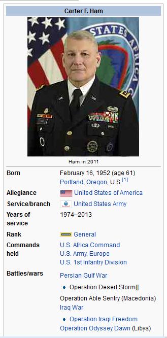 general Carter ham.PNG