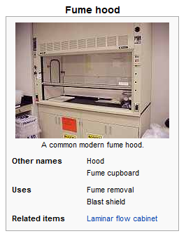 picture - chem lab hood 1.PNG