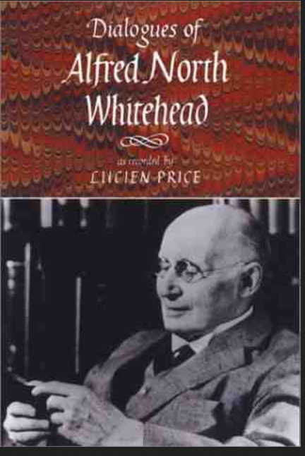 alfred north white head 8.PNG