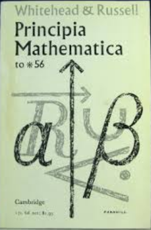 cover prin math.PNG