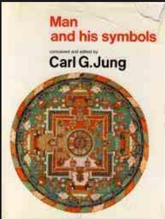 jung man symbols.PNG