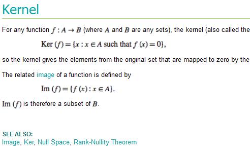 math kernel zero.PNG