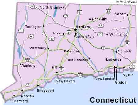 connecticut-map 1.jpg