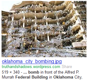 oklahoma%20%20whithead%20building.PNG