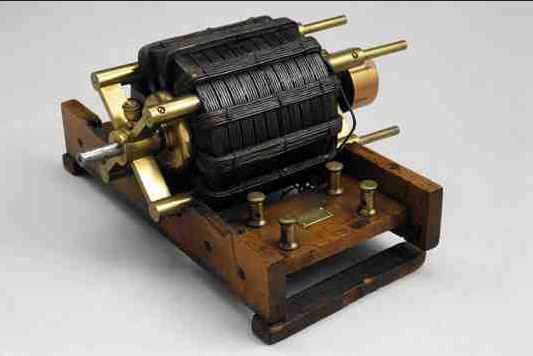 tesla electric motor.PNG