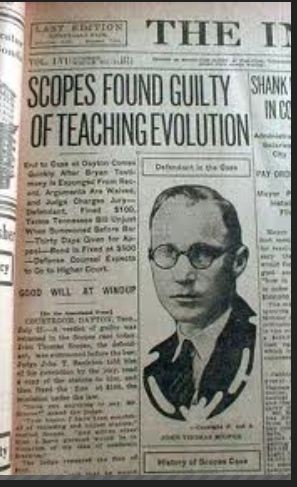 john t scopes 3.PNG
