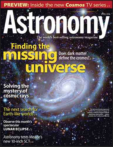 astronomy magazine.PNG