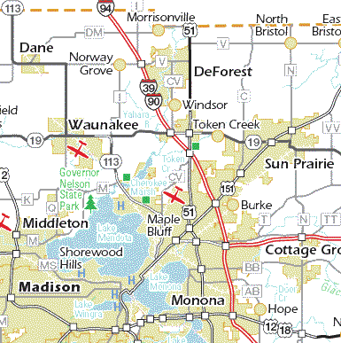 madison sun map.PNG