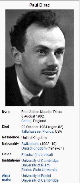 PAUL DIRAC.PNG