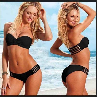 bathing suit math curves.PNG