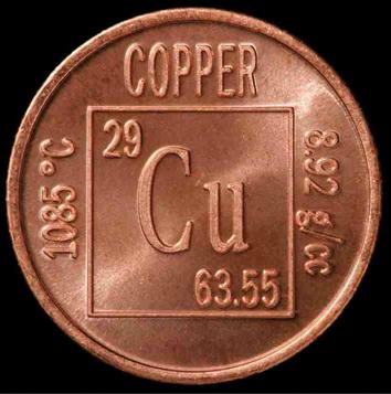 copper symbol  good.PNG