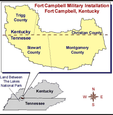 fort Campbell.PNG