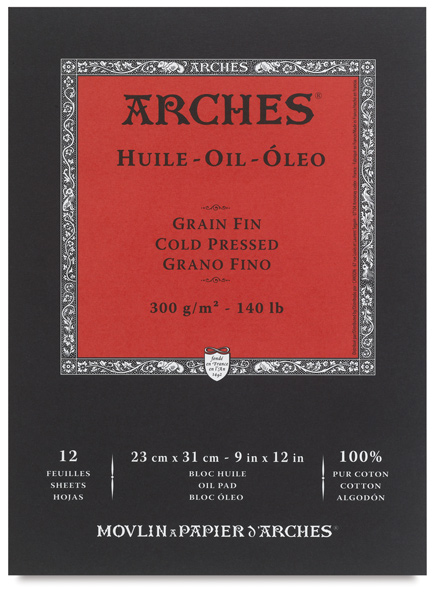Arches Oil Paper.jpg