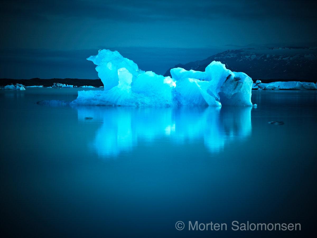 CF000424-MortenSalomonsen.jpg